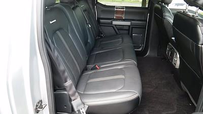 2016 F-150 SuperCrew Cab 4x4,  Pickup #FL104601 - photo 17