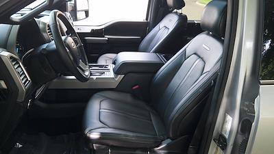 2016 F-150 SuperCrew Cab 4x4,  Pickup #FL104601 - photo 26