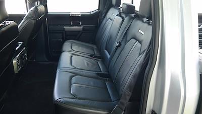 2016 F-150 SuperCrew Cab 4x4,  Pickup #FL104601 - photo 27