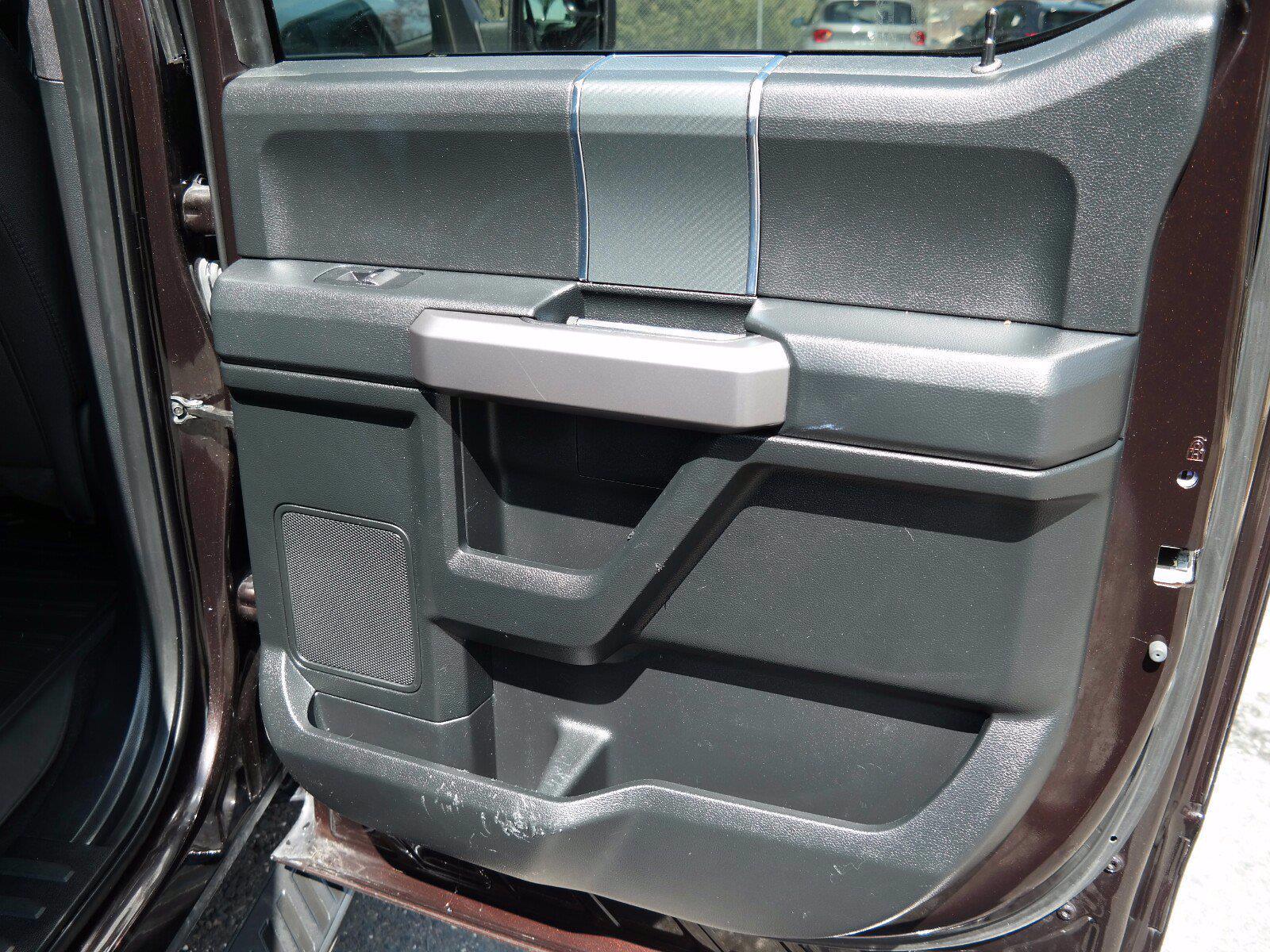 2019 Ford F-150 SuperCrew Cab 4x4, Pickup #FL1047D - photo 27