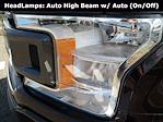 2019 Ford F-150 SuperCrew Cab 4x4, Pickup #FL1047D - photo 7