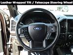 2019 Ford F-150 SuperCrew Cab 4x4, Pickup #FL1047D - photo 4