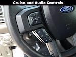 2019 Ford F-150 SuperCrew Cab 4x4, Pickup #FL1047D - photo 13