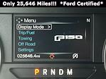2019 Ford F-150 SuperCrew Cab 4x4, Pickup #FL1047D - photo 3
