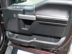 2019 Ford F-150 SuperCrew Cab 4x4, Pickup #FL1047D - photo 25