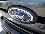 2019 Ford F-150 SuperCrew Cab 4x4, Pickup #FL1047D - photo 29