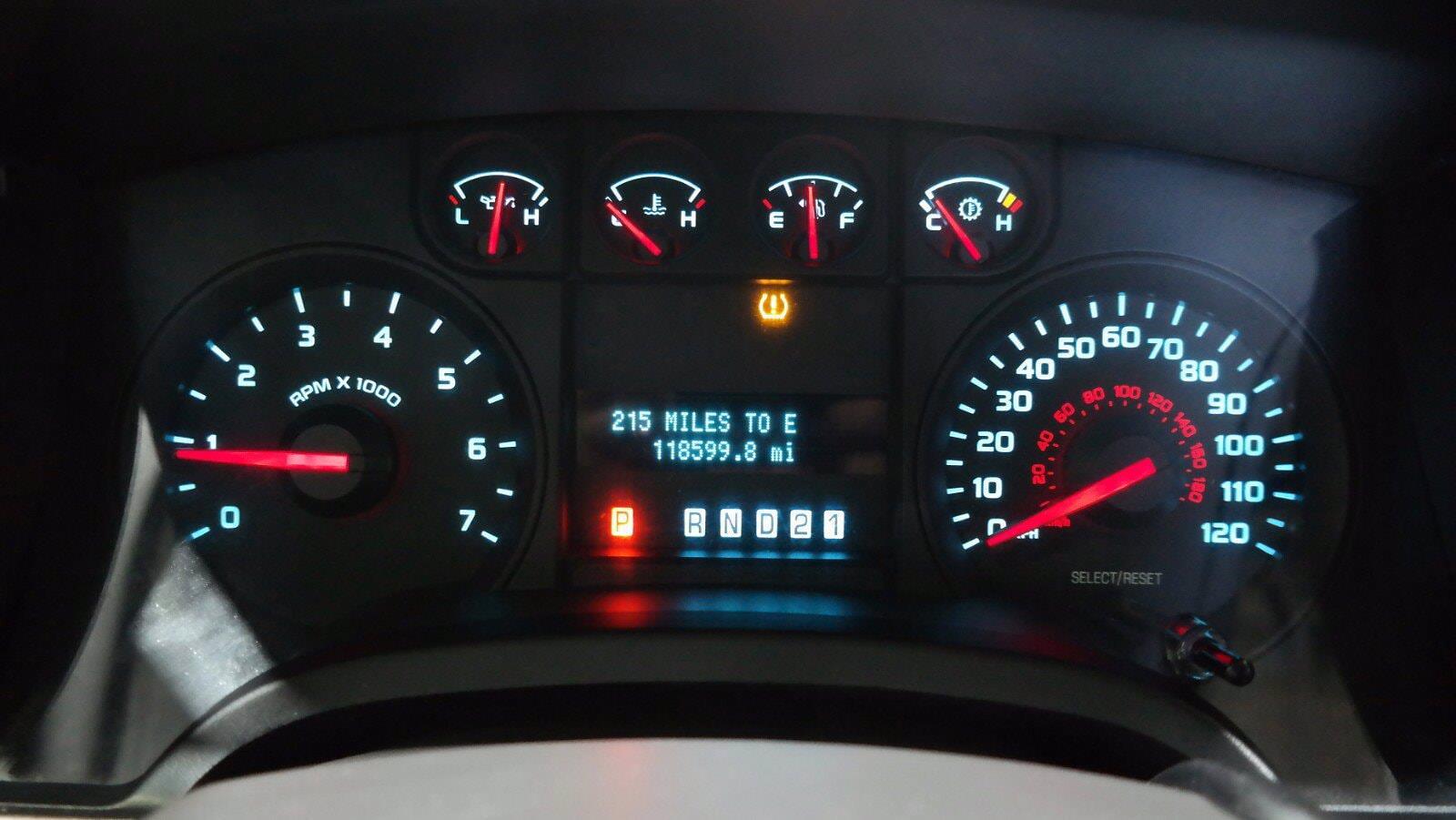 2009 Ford F-150 Super Cab 4x4, Pickup #FL1047D1 - photo 2