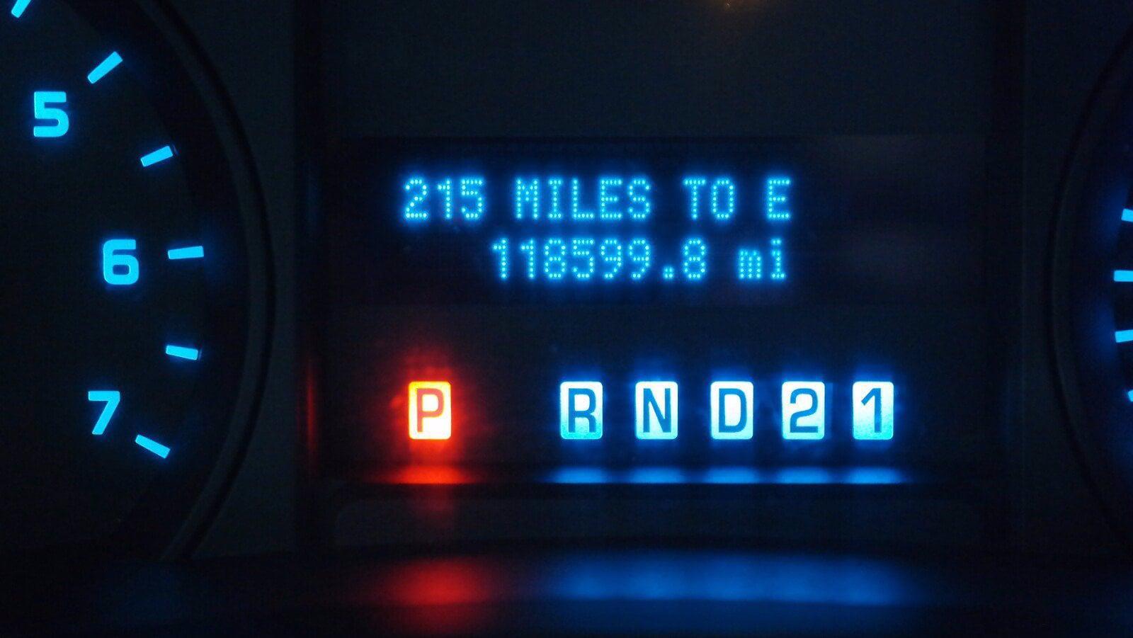 2009 Ford F-150 Super Cab 4x4, Pickup #FL1047D1 - photo 13