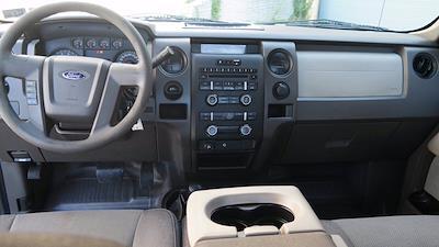 2009 Ford F-150 Super Cab 4x4, Pickup #FL1047D1 - photo 12
