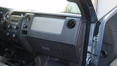 2009 Ford F-150 Super Cab 4x4, Pickup #FL1047D1 - photo 16