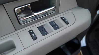 2009 Ford F-150 Super Cab 4x4, Pickup #FL1047D1 - photo 10
