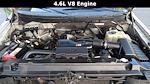 2009 Ford F-150 Super Cab 4x4, Pickup #FL1047D1 - photo 19