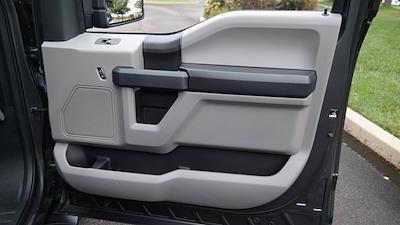 2018 F-150 SuperCrew Cab 4x4,  Pickup #FL105151 - photo 12
