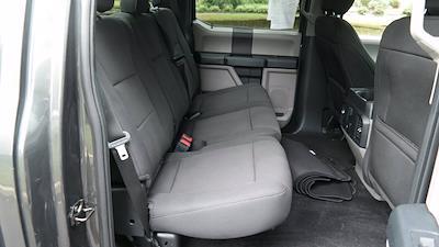 2018 F-150 SuperCrew Cab 4x4,  Pickup #FL105151 - photo 2