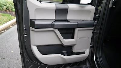 2018 F-150 SuperCrew Cab 4x4,  Pickup #FL105151 - photo 26