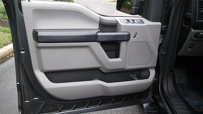 2018 F-150 SuperCrew Cab 4x4,  Pickup #FL105151 - photo 30