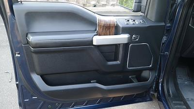 2019 F-150 SuperCrew Cab 4x4,  Pickup #FL105161 - photo 29