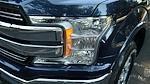 2019 F-150 SuperCrew Cab 4x4,  Pickup #FL105161 - photo 24
