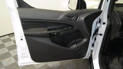 2017 Ford Transit Connect FWD, Empty Cargo Van #FL1054J - photo 22