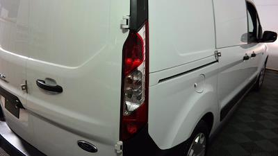 2017 Ford Transit Connect FWD, Empty Cargo Van #FL1054J - photo 23