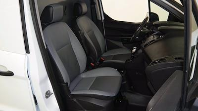 2017 Ford Transit Connect FWD, Upfitted Cargo Van #FL1055J - photo 10