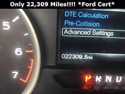 2020 Ford F-150 SuperCrew Cab 4x4, Pickup #FL1085D - photo 22