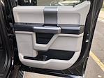2020 Ford F-150 SuperCrew Cab 4x4, Pickup #FL1085D - photo 4