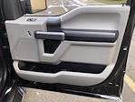 2020 Ford F-150 SuperCrew Cab 4x4, Pickup #FL1085D - photo 5