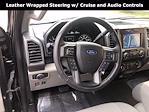 2020 Ford F-150 SuperCrew Cab 4x4, Pickup #FL1085D - photo 21