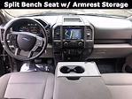 2020 Ford F-150 SuperCrew Cab 4x4, Pickup #FL1085D - photo 24