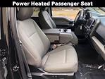 2020 Ford F-150 SuperCrew Cab 4x4, Pickup #FL1085D - photo 29