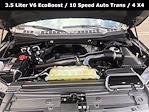 2020 Ford F-150 SuperCrew Cab 4x4, Pickup #FL1085D - photo 32