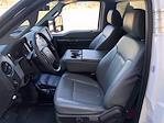 2016 Ford F-550 Regular Cab DRW 4x4, Dump Body #FL1098J - photo 7