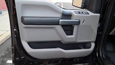 2018 Ford F-150 SuperCrew Cab 4x4, Pickup #FL1123D - photo 14