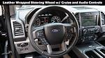 2018 Ford F-150 SuperCrew Cab 4x4, Pickup #FL1123D - photo 17