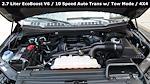 2018 Ford F-150 SuperCrew Cab 4x4, Pickup #FL1123D - photo 34