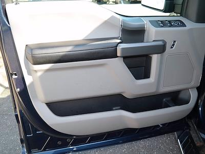 2018 Ford F-150 SuperCrew Cab 4x4, Pickup #FL1126D - photo 10