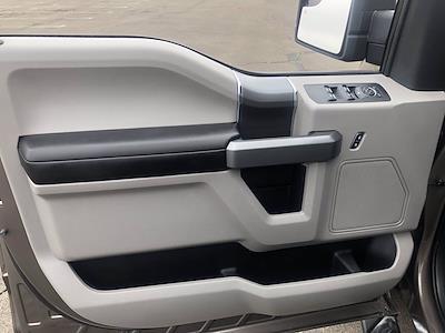 2018 Ford F-150 SuperCrew Cab 4x4, Pickup #FL1127D - photo 15