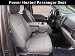 2018 Ford F-150 SuperCrew Cab 4x4, Pickup #FL1127D - photo 21
