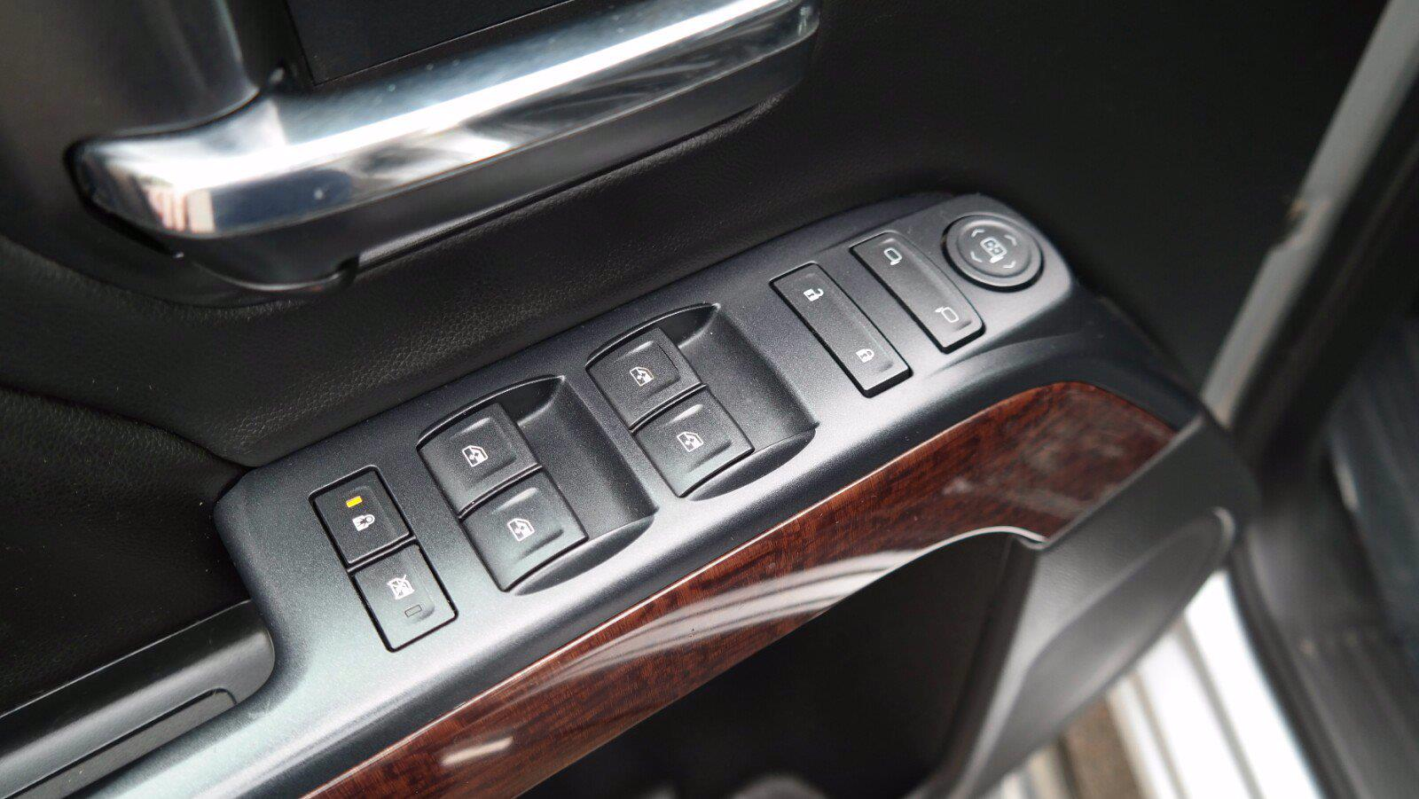 2015 GMC Sierra 1500 Double Cab 4x4, Pickup #FL1136S2 - photo 24