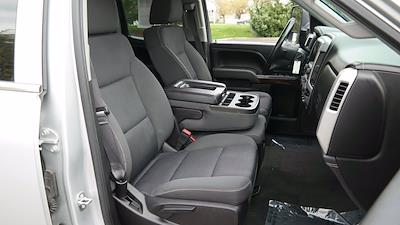 2015 GMC Sierra 1500 Double Cab 4x4, Pickup #FL1136S2 - photo 11