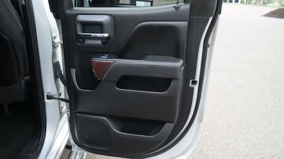 2015 GMC Sierra 1500 Double Cab 4x4, Pickup #FL1136S2 - photo 13