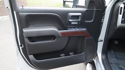 2015 GMC Sierra 1500 Double Cab 4x4, Pickup #FL1136S2 - photo 23
