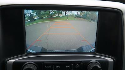 2015 GMC Sierra 1500 Double Cab 4x4, Pickup #FL1136S2 - photo 25