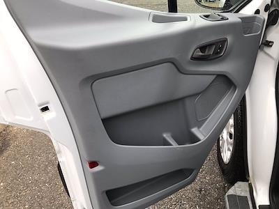 2019 Ford Transit 250 Low Roof 4x2, Empty Cargo Van #FL1137J - photo 12