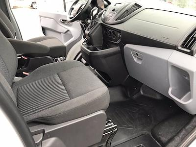 2019 Ford Transit 250 Low Roof 4x2, Empty Cargo Van #FL1137J - photo 22