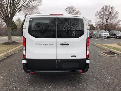 2019 Ford Transit 250 Low Roof 4x2, Empty Cargo Van #FL1137J - photo 8