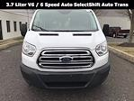 2019 Ford Transit 250 Low Roof 4x2, Empty Cargo Van #FL1137J - photo 3