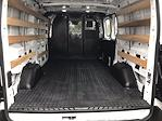 2019 Ford Transit 250 Low Roof 4x2, Empty Cargo Van #FL1137J - photo 2
