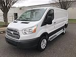 2019 Ford Transit 250 Low Roof 4x2, Empty Cargo Van #FL1137J - photo 5